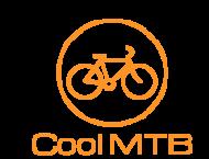 Cool MTB